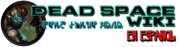 http://es.deadspace.wikia