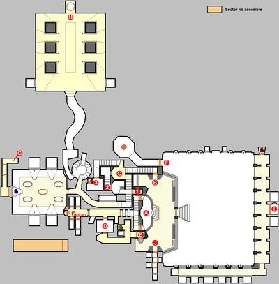 FD-E MAP05.png