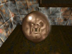 Megaesfera