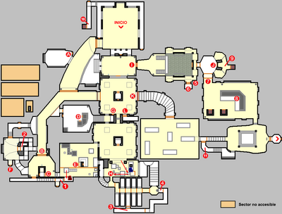 FD-E MAP09.png