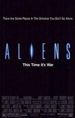 Aliens poster.jpg