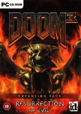 Doom 3 RoE.jpg