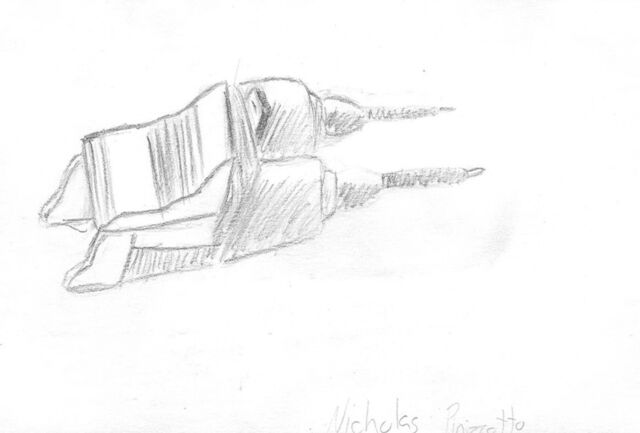 File:Nicholas Pinizzotto old style clamp.jpg