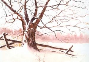 File:Betty jean evans snowy afternoon.jpg
