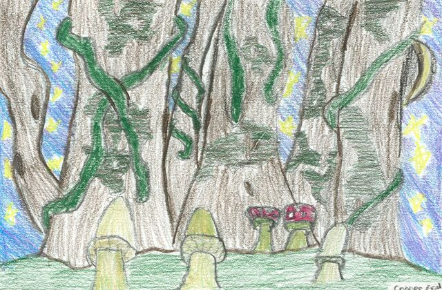 File:Connor Frid Ant's View of Forest.jpg