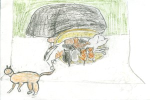 File:Jessica taylor cat love.jpg