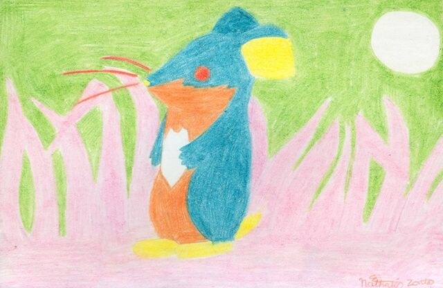 File:Natalie Zonta Hamster Colours.jpg
