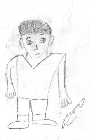 File:Saurav Chatterjee Cartoon image.jpg