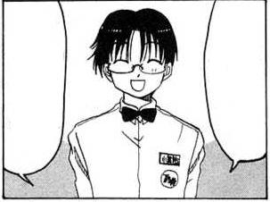 File:Takanashi Introducing.png