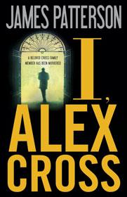 File:I, Alex Cross.jpg
