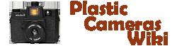 File:Plastic Cameras.png