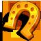 File:Horseshoe-icon.png