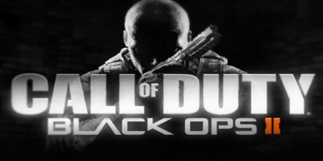 File:Black Ops II Header.png