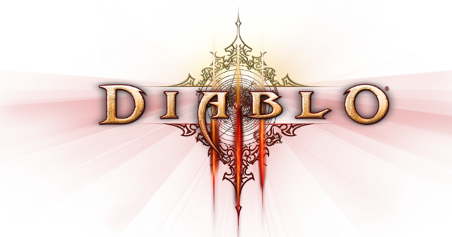 File:Diablo Starts Guide.png