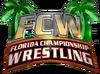 FCW-Logo-portal