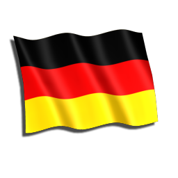 File:German Flag icon.png