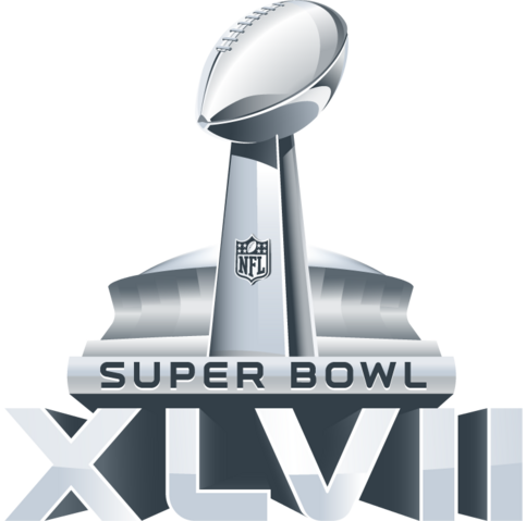 File:Super Bowl 47.png