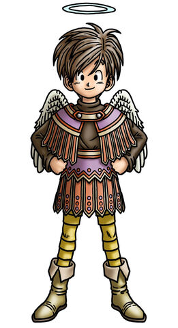 File:Dq9-angel-main-player-male.jpg