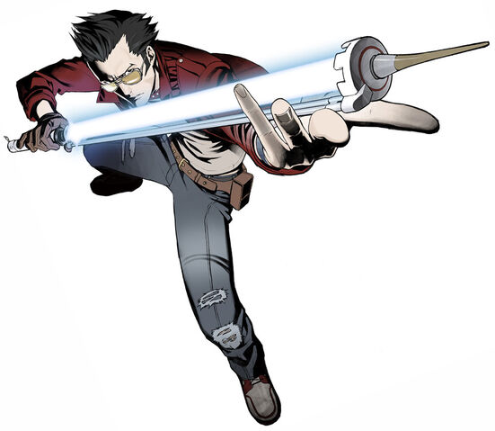 File:Travis Touchdown.jpg