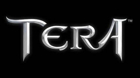 Tera Gamescom 2011 Trailer HD