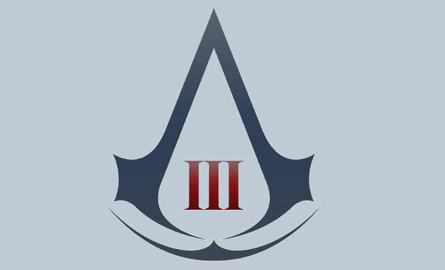 File:AC3 BG.jpg