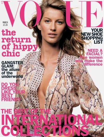 File:GiseleMARCH2002.jpg
