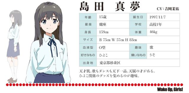 File:MAYUSHI EXTRA 02.jpg