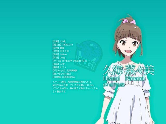 File:NANAMI EXTRA 01.jpg