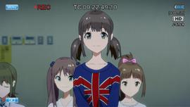 OVA1 Thumbnail BD1920x1080