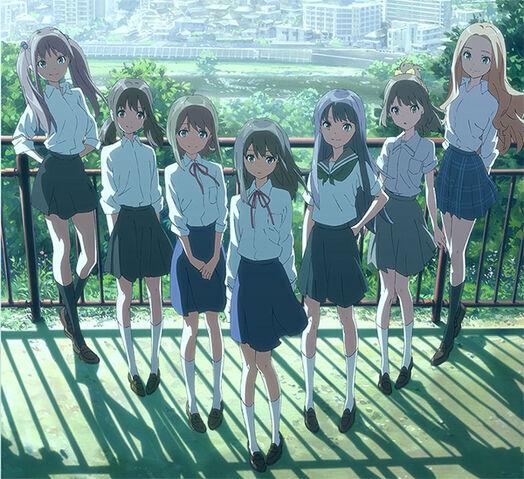 File:Wake-Up-Girls-visual-3.jpg