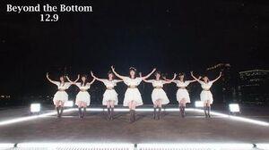 Wake Up,Girls! Beyond the Bottom MV