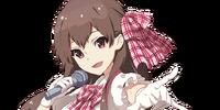 Ohishi Hina