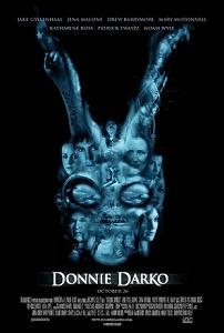 File:Donnie Darko poster.jpg