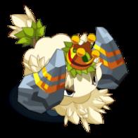 Royal Gobball