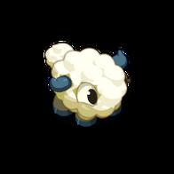 White Gobbly