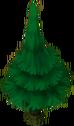 Sylvan Pine