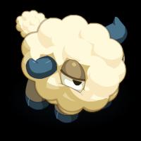 Gobball (Monster)