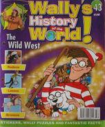 WallysHistoryoftheworld (43)