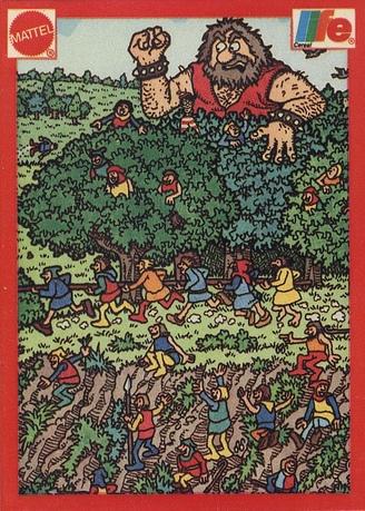 File:Waldo.Cereal.Card.1.jpg