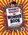 Where'sWaldoWonderBook.JPG