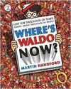 Waldo book - 2