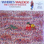 Puzzle.waldos