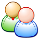 File:Links.Icon.png