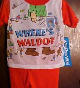 File:WaldoPJs2.JPG