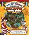 Where's Waldo - Exploring Geography (1996).jpg