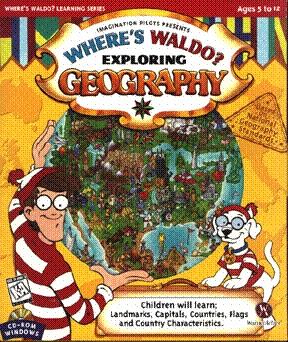 File:Where's Waldo - Exploring Geography (1996).jpg