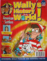 WallysHistoryoftheworld (35).jpg