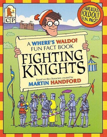File:KnightBook.JPG