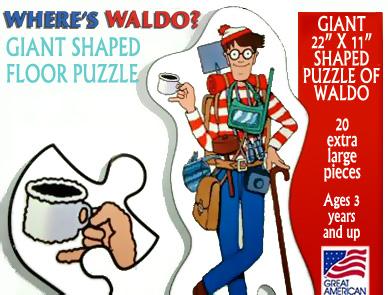 File:Puzzle.giantfloor.jpg