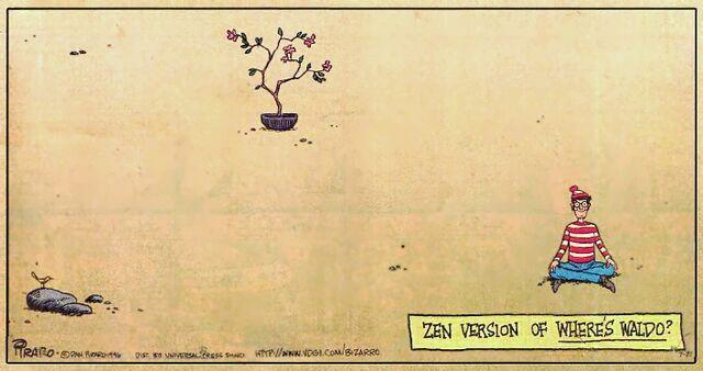 File:Waldo Zen 7-21-1996.jpg